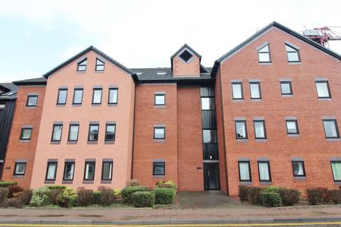 1 bedroom apartment for sale - CA11 8EU  Whelpdale House, Roper Street, Penrith, CA11