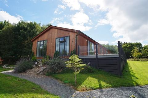 3 bedroom park home for sale - The Pastures, Allithwaite, Cartmel, LA11