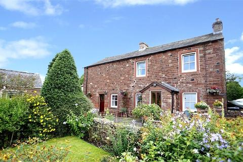 5 bedroom detached house for sale - Hilton, CA16 6LU, Appleby In Westmorland, CA16