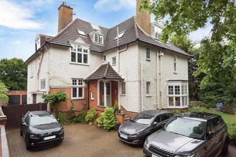 3 bedroom flat for sale - Park Hill Bromley BR1