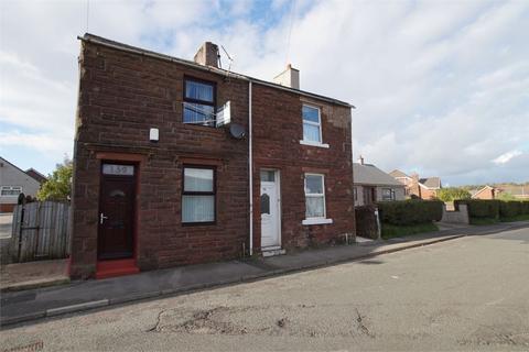 3 bedroom semi-detached house for sale - CA25 5JG   Bowthorn Road, Cleator Moor, CA25