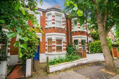 1 bedroom flat for sale - Fielding Road, Chiswick W4