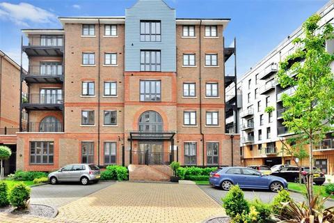 1 bedroom ground floor flat for sale - Bridleway House, Tonbridge, Kent