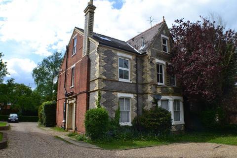 1 bedroom flat to rent - Western Elms Avenue Reading