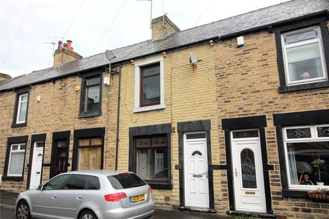 2 bedroom terraced house to rent - Bradbury Street, Barnsley, S70
