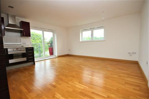 2 bedroom apartment to rent - Cherrydown East, Basildon, SS16