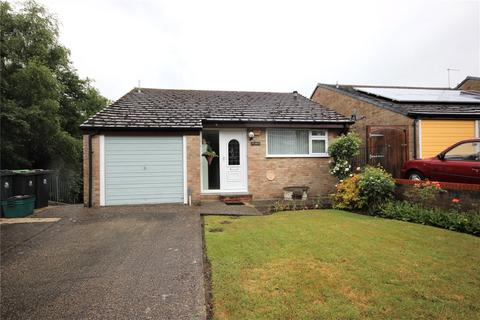 4 bedroom detached house for sale - Wyatts Lane, Corfe Mullen, Wimborne, BH21