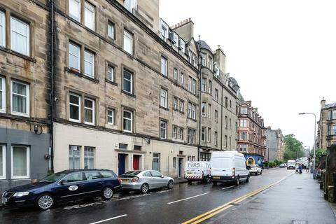 1 bedroom flat for sale - 23 (1F2) St. Peters Place, EDINBURGH, Viewforth, EH3 9PQ