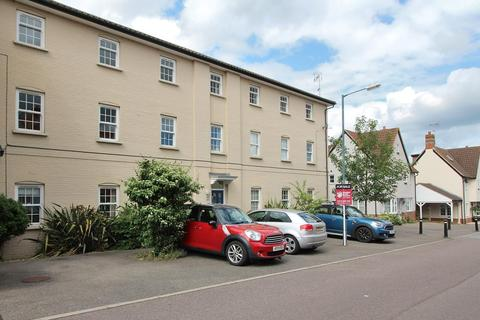 2 bedroom apartment for sale - Bryant Link, Springfield, Chelmsford, Essex, CM2