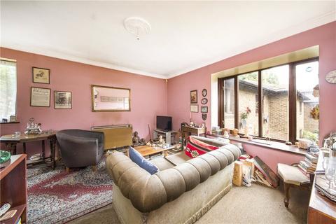 1 bedroom apartment for sale - Hillbury Road, Balham, London, SW17
