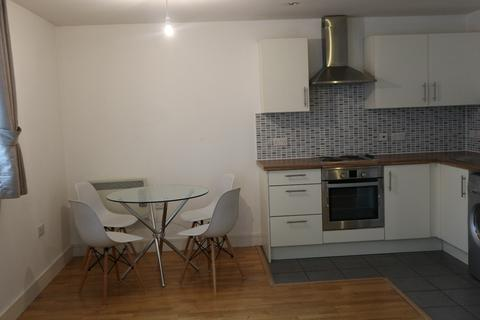 2 bedroom apartment to rent -  Portside House Duke Street,  Liverpool, L1
