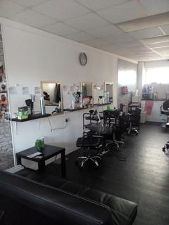Property to rent -  , 183 Blackstock Road, Sheffield, S14