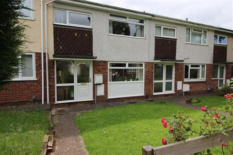 3 bedroom terraced house for sale - Glenfall, Yate, Bristol, BS37 4NB