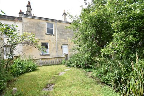 2 bedroom cottage for sale - Park View, Lower Bristol Road, BATH, Somerset, BA2 3EJ