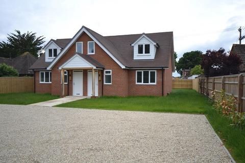 3 bedroom semi-detached house for sale - Peppard Road, Sonning Common