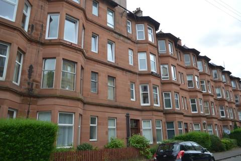 1 bedroom flat to rent - Battlefield Avenue, Flat 3/1, Battlefield, Glasgow, G42 9UE