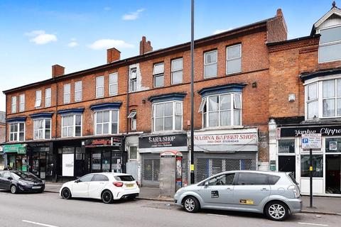 11 bedroom house for sale - Stratford Road, Birmingham, B11