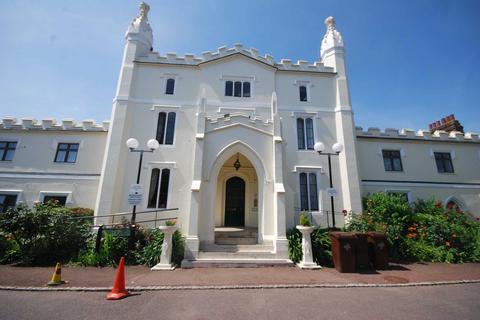 1 bedroom apartment for sale - Etloe House, Leyton