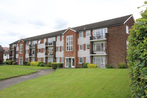 1 bedroom flat for sale - Braemar Road, Sutton Coldfield, B73 6LT