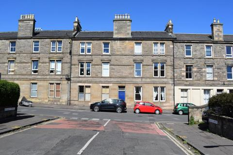 2 bedroom ground floor flat for sale - 24/2 Southfield Place, Portobello, EH15 1LZ