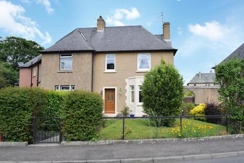 3 bedroom semi-detached house for sale - 3 Windsor Park Terrace, Musselburgh, EH21 7QN