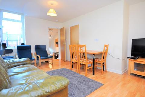 6 bedroom maisonette for sale - Grantham Road, Newcastle Upon Tyne