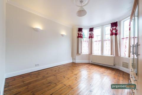 1 bedroom flat to rent - Summerlands Avenue, Acton, London, W3 6EW