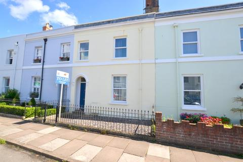 3 bedroom terraced house to rent - Tivoli Street, Cheltenham