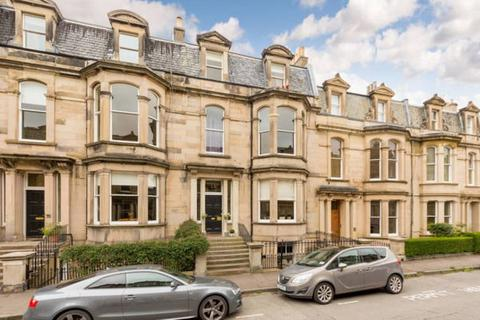 2 bedroom flat for sale - 13 2f Blantyre Terrace, Edinburgh, EH10 5AD