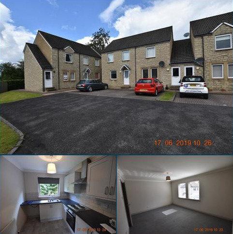 2 bedroom ground floor flat to rent - 3 Mansfield Court, Scone, PH2 6UE