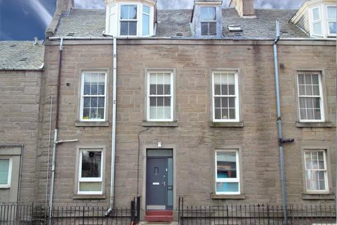 3 bedroom flat to rent - Perth Road, West End, Dundee, DD1 4LL