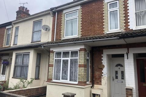 3 bedroom house to rent - Willow Road, Aylesbury, HP19