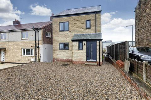 3 bedroom detached house for sale - Horsfall Street, Morley