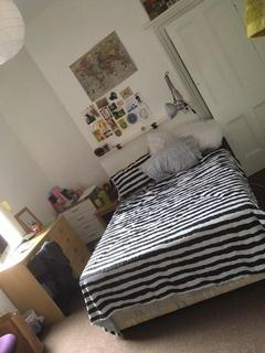 3 bedroom terraced house to rent - Fleeson Street, MANCHESTER M14