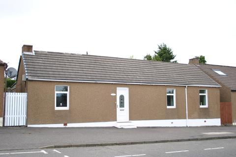 3 bedroom detached bungalow for sale - 84 Main Street , Blackridge EH48