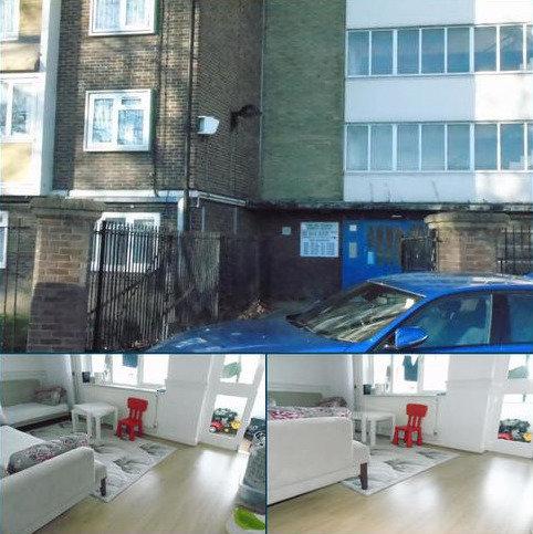 2 bedroom maisonette for sale - The Weymarks, Weir Hall Roa, Tottenham, London N17