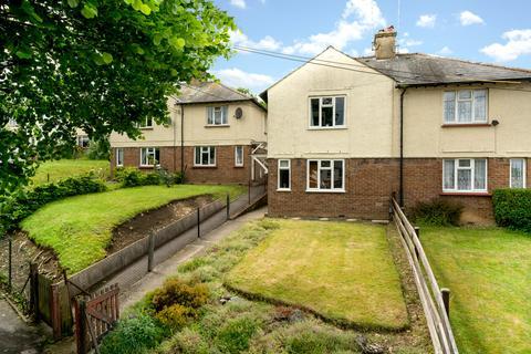 2 bedroom semi-detached house for sale - Woodlands Avenue, Berkhamsted HP4