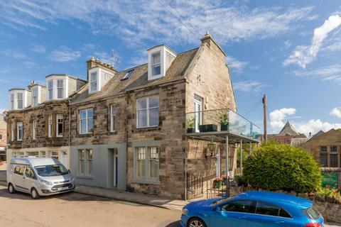 4 bedroom maisonette for sale - The Bield, East Links Road, Gullane, East Lothian, EH31 2AF