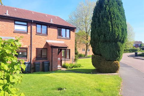1 bedroom semi-detached house to rent - Fledburgh Drive, Sutton Coldfield B76
