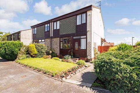3 bedroom semi-detached house for sale - 2 Southhouse Loan, Southhouse, Edinburgh, EH17 8HH