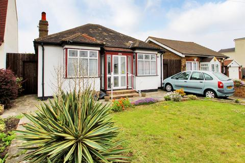 2 bedroom detached bungalow for sale - Blackfen Road, Sidcup, Kent, DA15 9NN