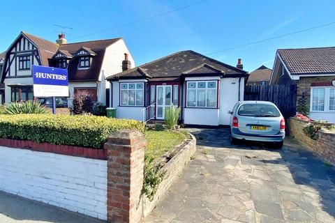 2 bedroom detached bungalow for sale - Blackfen Road, Sidcup, Kent, DA15 9NN