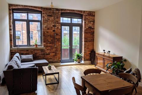 1 bedroom flat to rent - Shearers House, East Street, Leeds, West Yorkshire, LS9