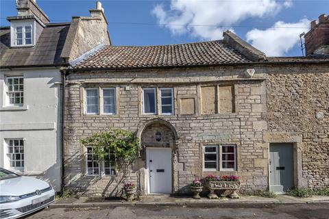 2 bedroom terraced house for sale - Green Lane, Hinton Charterhouse, Bath, Somerset, BA2