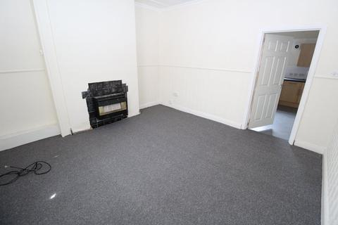 3 bedroom house to rent - Twelfth Street, Horden