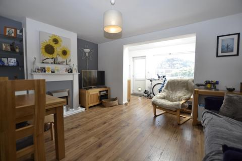 2 bedroom terraced house for sale - Clifford Gardens, Shirehampton, Bristol, BS11 0EE