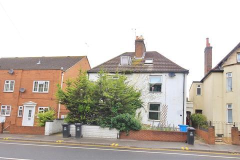 4 bedroom semi-detached house for sale - Longfleet Road, Poole