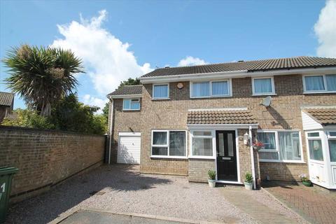 4 bedroom house for sale - Kersey Road, Felixstowe