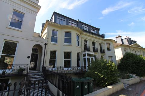 1 bedroom flat to rent - Hanover Crescent, Brighton BN2