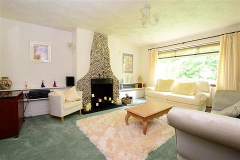 6 bedroom bungalow for sale - Crescent Drive North, Woodingdean, Brighton, East Sussex